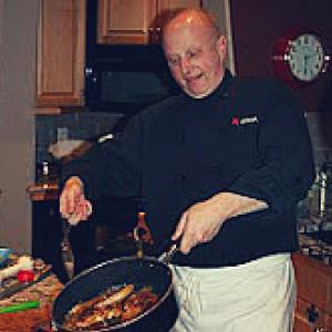 Chef Darrell (1)